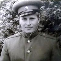 Сычев Борис