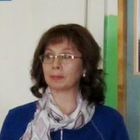 Фото Светланы Манкеевой