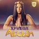 Xryspa - Aladdin