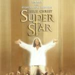 Andrew Lloyd Webber, New Cast Of Jesus Christ Superstar (2000) - John Nineteen: Forty-one