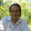 Дмитрий Стромов