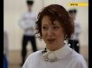 Гран-при конкурса Розы России привезли иркутские хореографы