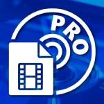 Blu-ray Video Grabber PRO --> https://www.microsoft.com/p/apps/9nbj16m730q0?cid=vk_products
