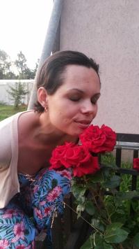 Елена Андреева фото №47