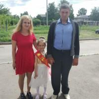 Фотография профиля Вована Короткова ВКонтакте