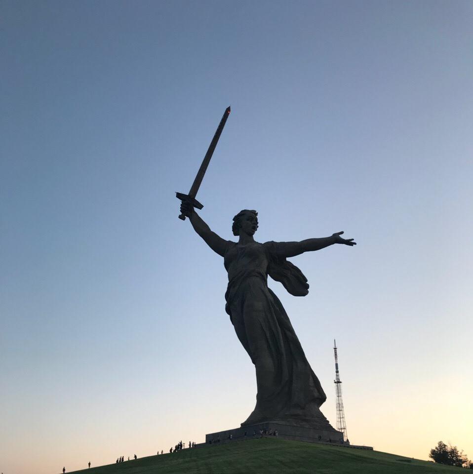 фото из альбома Анютки Новичковой №8