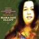Cass Elliot, Dave Mason - Here We Go Again