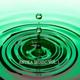 Dj Mixer Euro & Nika Belaya ft Greysound - Зажигаем (Greysound Radio edit) [vk.com/russian_music_remix_new] Русские новинки & Ремиксы 2015
