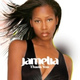 Jamelia - Dirty Dirty