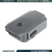 Аккумулятор для DJI MAVIC PRO (3 шт. в наличии)