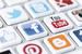 Руководство по интернет-маркетингу простыми словами, image #6