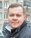 Личный фотоальбом Павла Григорьева