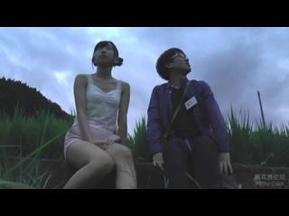 Японки на экскурсии  азиатка минет секс milf teen asian japanese girl porn sex blow_job sden-013
