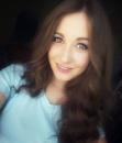 Личный фотоальбом Ксении Геращенко