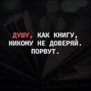 Александр Чигрин фотография #25