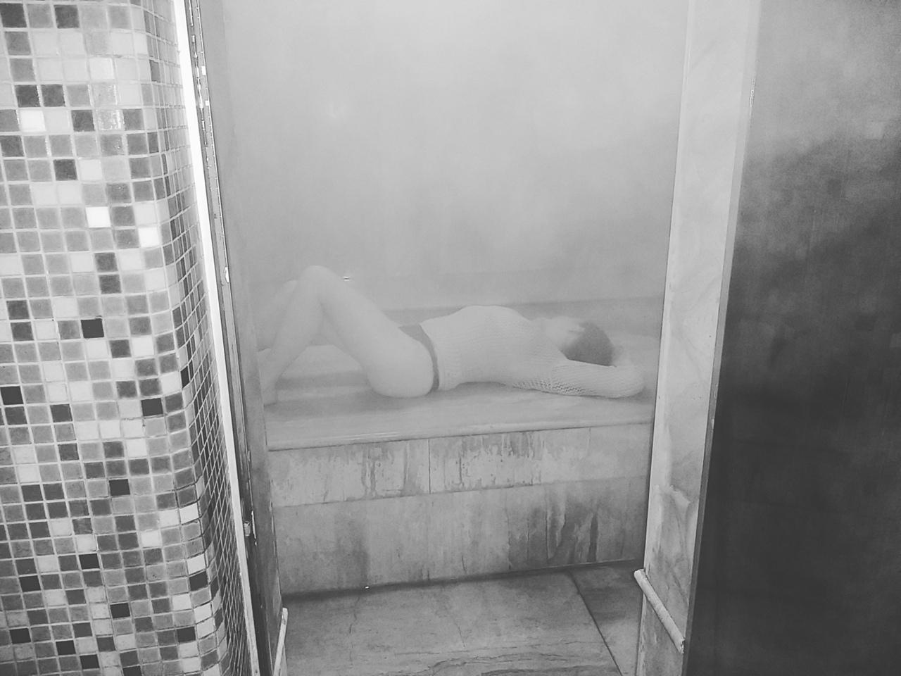фото из альбома Элины Хвещенко №10