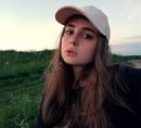 Kochneva Kseniya      43