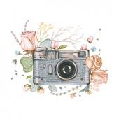 Подбор фотографа (видеографа) по Вашим критериям (бесплатно)