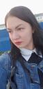 Белошапкина Анна | Тарко-Сале | 4