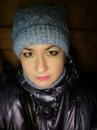 Личный фотоальбом Марины Ахмадеевой