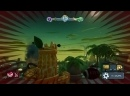 Demaster ВКУСНЫЙ КАКТУС0 Plants VS Zombies garden warfare - часть 6