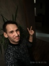 Личный фотоальбом Александра Мельчукова