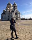 Фотоальбом Тамары Ивановой