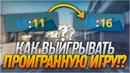 Баранов Анатолий | Санкт-Петербург | 25