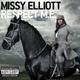 Missy Elliott feat. Ciara, Fatman Scoop - Lose Control (feat. Ciara & Fat Man Scoop)
