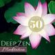 Z for Zen - Yoga Top 100