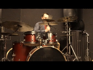 Vitaliy Poliakov- house funky beat