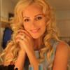 Ариана Андреева