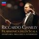 Filarmonica della Scala, Riccardo Chailly - Bellini: Norma - Overture