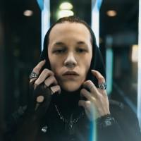Фото Петюхи Баранова