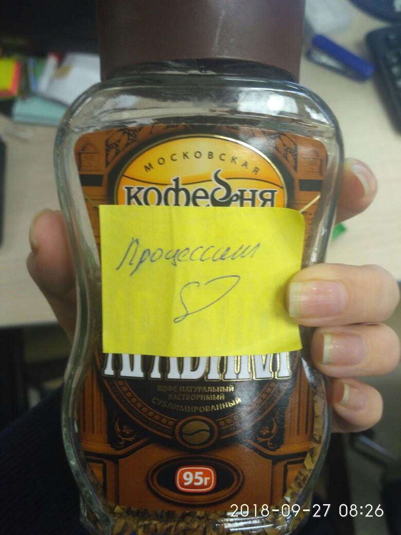 фото из альбома Ольги Бусаревой №15