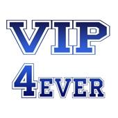 VIP Навсегда