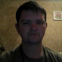 Личная фотография Владимира Евланенкова
