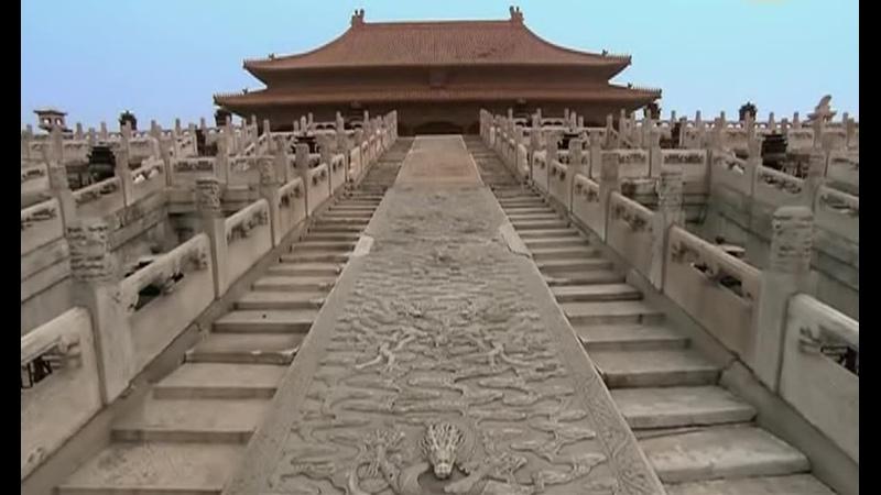 2 Золотой век Искусство Китая