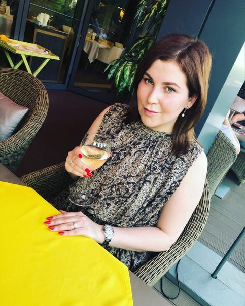 Аня Ковач, 29 лет, Донецк, Украина