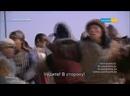 Субтитры 1 серия Кубылай хан Хубилай хан Hu bi lie Kublai Khan 忽必烈传奇 建_04.mp4