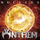Anthem - Black Empire