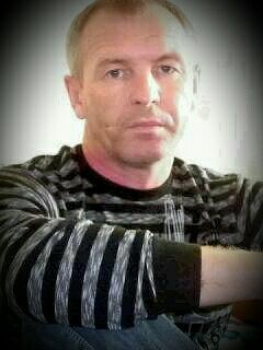 Олег, 51, Noyabrsk
