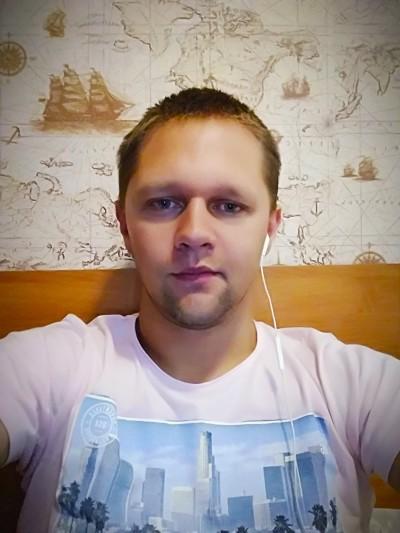 Artem Alekseenko