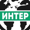 Новости Волгоградской области  ИА ИНТЕР