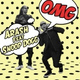 Arash feat. Snoop Dogg - World Premiere OMG JUST DANCE 2019