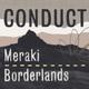 Conduct - Borderlands