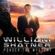 Robby Krieger, William Shatner feat. Billy Sherwood - Deep Down