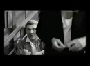 Ликвидация-Гоцман Д.М.лучшие моменты из фильма 240p.mp4