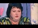 КВН Ольга Картункова - Лучшее