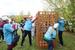 Семейный фестиваль «ВМЕСТЕ!» в Кирове собрал более 8 тысяч человек, image #76